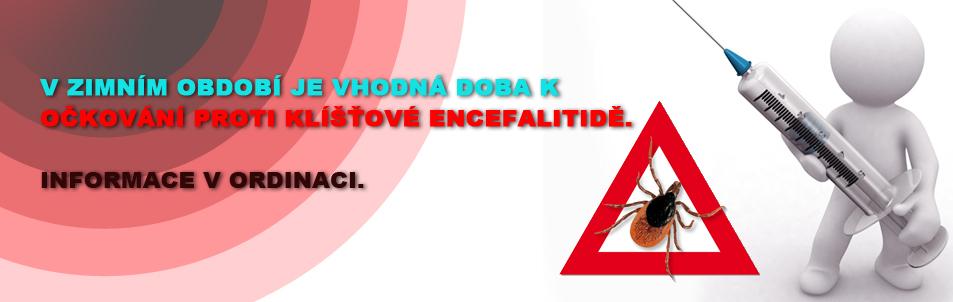 Praktik Cerhovice, MUDr. Anna Hrdličková, MUDr. Pavla Mašíková, praktický lékař pro dospělé